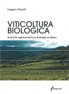 Viticoltura Biologica.